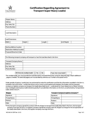service level agreement template logistics edit fill print download best online forms in. Black Bedroom Furniture Sets. Home Design Ideas