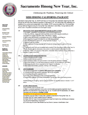 California last will and testament pdf forms document california last will and testament pdf miss hmong california pageant sacramento hmong new year inc pronofoot35fo Gallery