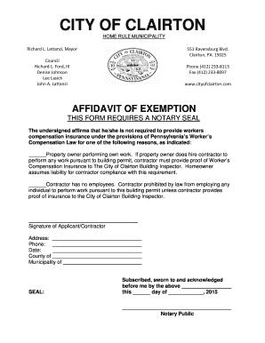 Fillable affidavit of survivorship minnesota - Edit Online