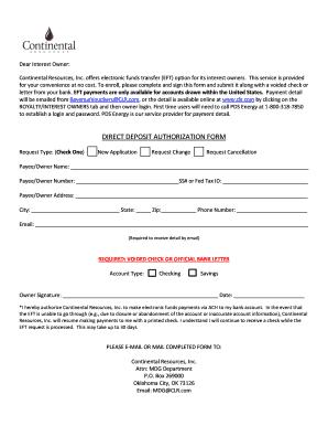 Fillable Online tax ok Oklahoma Annual Franchise Tax Return- 2D ...