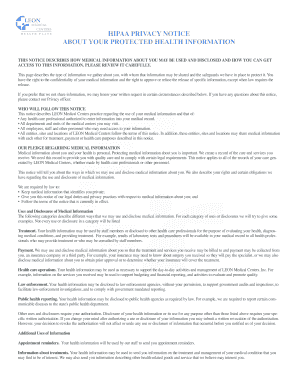 Paubox — Managed Health Services Suffers Email HIPAA Breach |Fax Hipaa Reminders