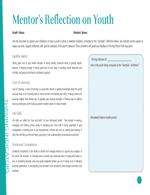 Editable mutual release definition - Fillable & Printable ...