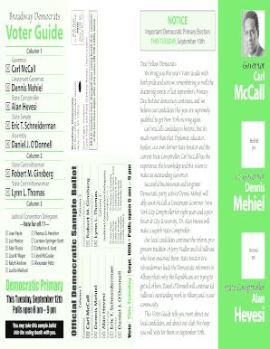 Fillable Online JAMES ROSENBAUM, BERNARD GILBERT, Fax ... Gymkhana Wexford