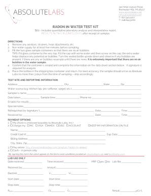 editable sample business report fill print download. Black Bedroom Furniture Sets. Home Design Ideas
