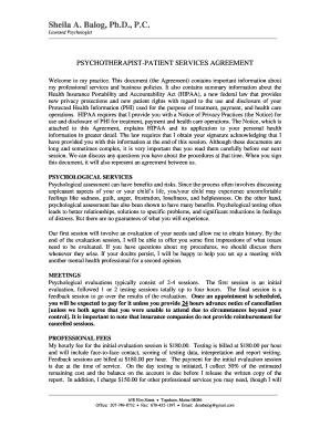 essentials of das ii assessment dumont ron willis john o elliott colin d