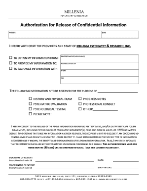 Printable Psychiatry Consult Note Template Templates To Submit