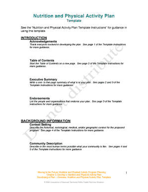 20 Printable Forbearance Agreement Template Forms Fillable