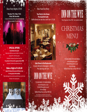 INN ON WYE CHRISTMAS-2pdf