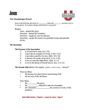 personal info sheet template