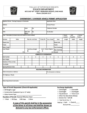 personal cash flow template excel - Edit, Fill, Print & Download ...