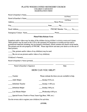 graphic relating to Free Church Forms Printable identified as Put up free of charge church varieties printable Templates On the net