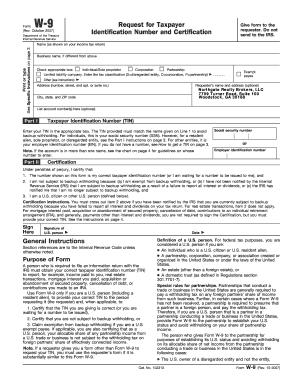 Af Imt 2587 - Fill Online, Printable, Fillable, Blank | PDFfiller