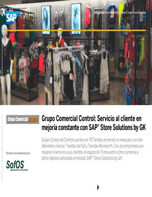 Fillable Online sapassets edgesuite Grupo Comercial Control Servicio al  cliente en mejora constante bb - sapassets edgesuite Fax Email Print -  PDFfiller 4bf4822a7d