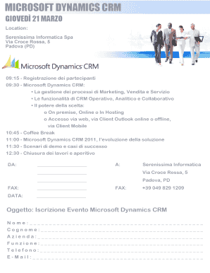 microsoft dynamics crm user guide pdf