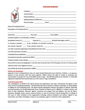 Mcdonalds Application,mcdonalds job application,mcdonald's application,mcdonalds online application,mcdonalds application form,mcdonalds com application,mcdonalds job apply,mcdonals aplication,apply to work at mcdonalds online