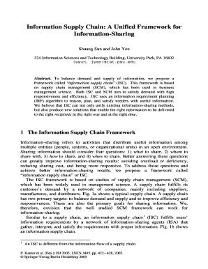 Lautenberg amendment army pdf documents