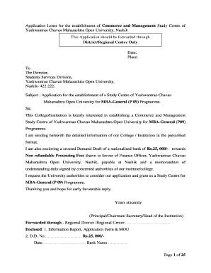 Editable society registration act 1860 maharashtra in