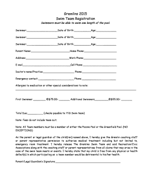 Fillable Online Ocular Surgery News Fax Email Print Pdffiller