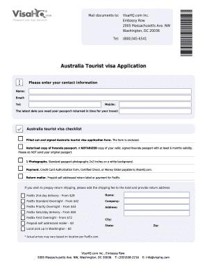 Sample invitation letter for visitor visa for sister australia to australia visa application for citizens of rwanda australia visa application for citizens of rwanda spiritdancerdesigns Choice Image