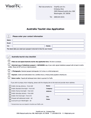 Sample invitation letter for visitor visa for sister australia to australia visa application for citizens of uzbekistan australia visa application for citizens of uzbekistan stopboris Gallery