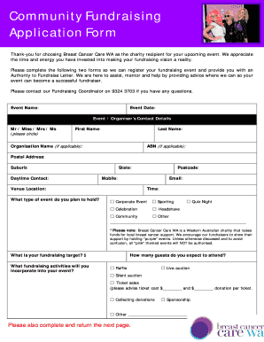 Irs Form 1114 - Fill Online, Printable, Fillable, Blank | PDFfiller
