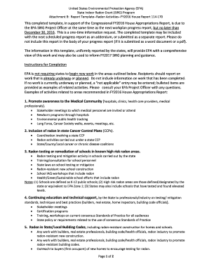 22 printable high school progress report template pdf. Black Bedroom Furniture Sets. Home Design Ideas