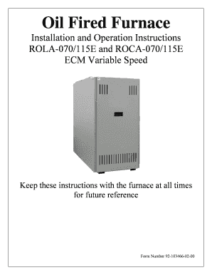 Oil furnace installation instructions on oil furnace thermostat problems, furnace blower motor schematic, oil furnace electrical, oil heat furnace prices, oil hot water heating system schematic, oil furnace nozzle, oil furnace parts schematic, oil heater model h7007 wiring schematic for a house, coleman evcon schematic, oil furnace heat exchanger cleaning, oil heater wiring diagram residential, oil burner schematic, beckett burner schematic, oil furnace parts list, oil furnace controls,