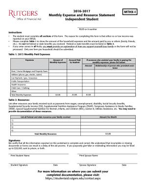 rutgers law school application status