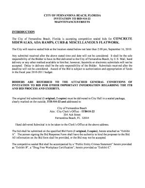 Fillable Online fbfl ATF Form 4473 Bureau of Alcohol, Tobacco ...