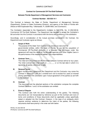Fillable sample collateral loan agreement template - Edit Online