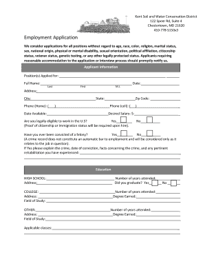 Form N 400 Templates Fillable Printable Samples For Pdf Word