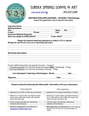 Skidata Bestellformular - Fill Online, Printable, Fillable, Blank ...