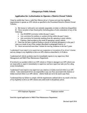 nolo real estate forms - Fill Out Online Forms Templates
