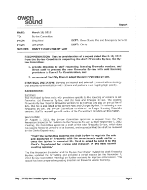 Submit mrdoob fireworks PDF Forms and Document Samples   bubble