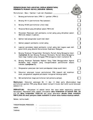 24 Printable visitor entry register format Templates