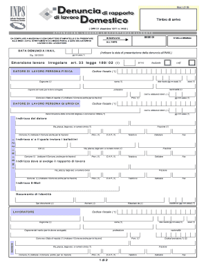 Editable aia a201 indemnification clause - Fill, Print & Download ...