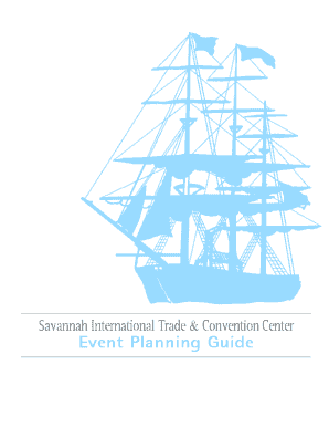 Event Planning Guide1.pub
