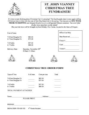 CHRISTMAS TREE ORDER FORM - GR.4#2.doc - sjvkailua