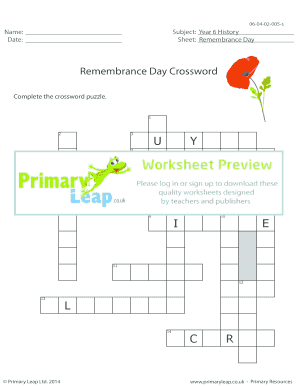 Editable subject to crossword clue - Fill, Print & Download Forms in