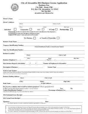 349975176 Virginia Firearm Purchase Application Form on ca gun purchase form, gun background check form, gun sale form, gun registration form, motor vehicle purchase form, class 3 weapons transfer form, uniform purchase form, federal firearms application form, gun ownership transfer form, hammer purchase form, food purchase form, car purchase form, weapons purchase form,