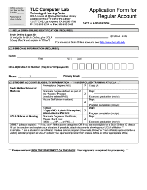 Invoice. Word Sample Form - medstudent ucla