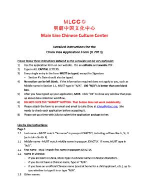 35117399 Visa Application Form China V on china visa requirements, china visa stamp, china visa los angeles, china visa service center,