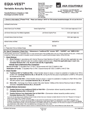 35155222 Old Job Application Forms on blank generic, part time, free generic,