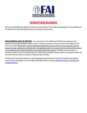 business tax certificate vs business license - Edit, Print ...