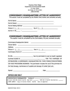 partnership agreement template forms fillable printable samples for pdf word pdffiller. Black Bedroom Furniture Sets. Home Design Ideas