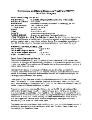 221g form formulaire 221g word fill online printable fillable altavistaventures Choice Image
