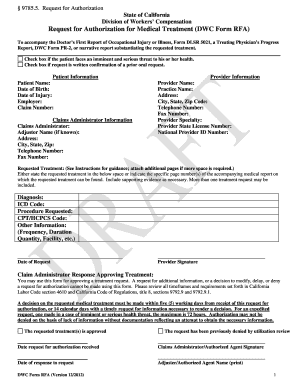 Fillable Online Request for Authorization State of California ... on event order form, special order form, dvd order form, purchase order form, otc order form, design order form, client order form, sign order form, sermon cd order form, customer order form, school order form, business card order form, t-shirt order form, change order form, dinner order form, military order form, medical order form, general order form, prom order form, online order form,