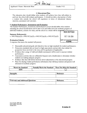 Palm Beach County Tax Forms Available Online