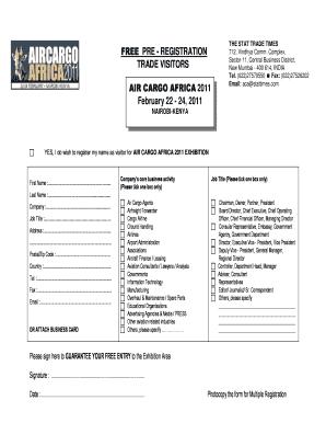 Palm Beach County School District Registration Form