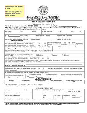 35508412 Jcpenney Job Application Form Pdf on print out, pizza hut, letter format sample, dunkin donuts, panera bread, dollar tree, printable basic,